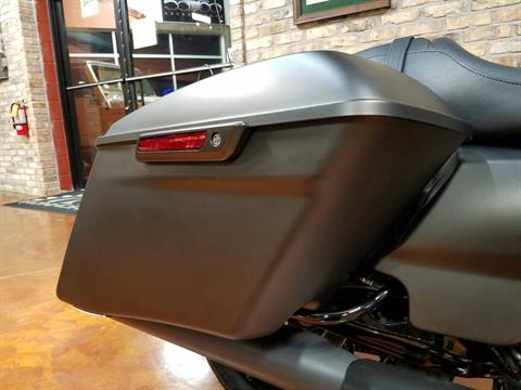2020 Harley-Davidson Street Glide® Special in Big Bend, Wisconsin - Photo 7