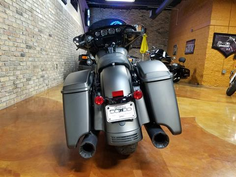 2020 Harley-Davidson Street Glide® Special in Big Bend, Wisconsin - Photo 24