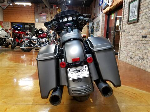2020 Harley-Davidson Street Glide® Special in Big Bend, Wisconsin - Photo 44
