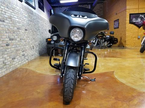 2020 Harley-Davidson Street Glide® Special in Big Bend, Wisconsin - Photo 49