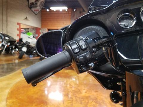 2020 Harley-Davidson Street Glide® Special in Big Bend, Wisconsin - Photo 53