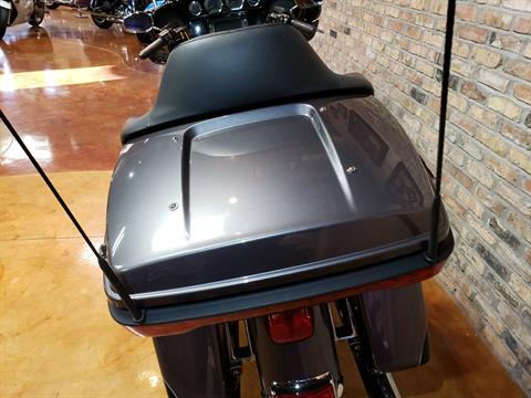 2014 Harley-Davidson Ultra Limited in Big Bend, Wisconsin - Photo 35