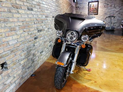 2014 Harley-Davidson Ultra Limited in Big Bend, Wisconsin - Photo 37