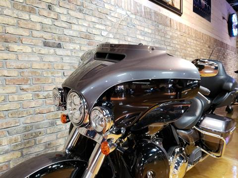 2014 Harley-Davidson Ultra Limited in Big Bend, Wisconsin - Photo 44