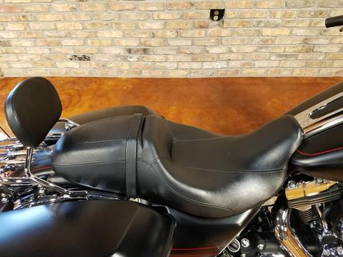 2015 Harley-Davidson Street Glide® Special in Big Bend, Wisconsin - Photo 21