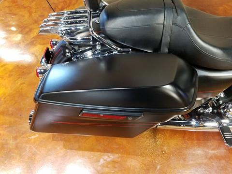 2015 Harley-Davidson Street Glide® Special in Big Bend, Wisconsin - Photo 22