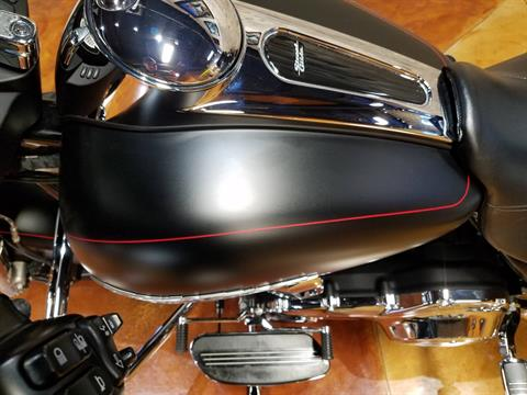 2015 Harley-Davidson Street Glide® Special in Big Bend, Wisconsin - Photo 47