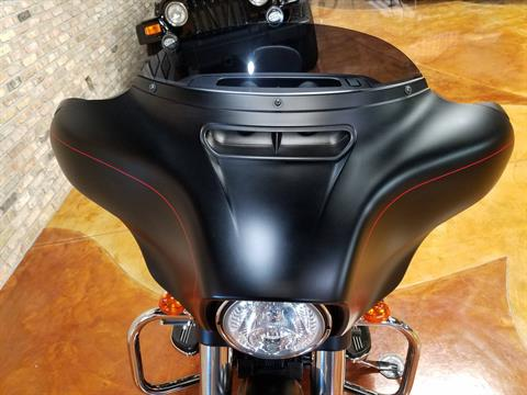 2015 Harley-Davidson Street Glide® Special in Big Bend, Wisconsin - Photo 50