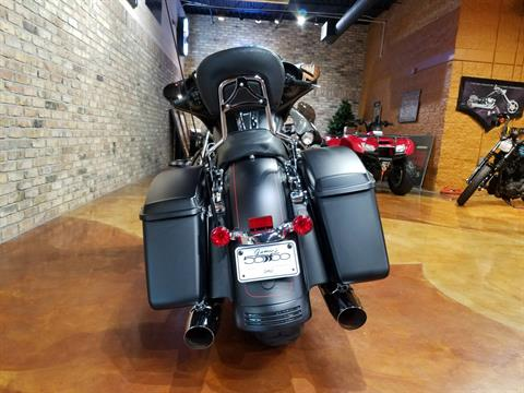 2015 Harley-Davidson Street Glide® Special in Big Bend, Wisconsin - Photo 25