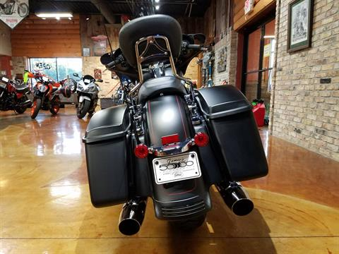 2015 Harley-Davidson Street Glide® Special in Big Bend, Wisconsin - Photo 46
