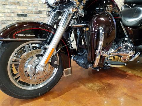 2011 Harley-Davidson Tri Glide® Ultra Classic® in Big Bend, Wisconsin - Photo 7