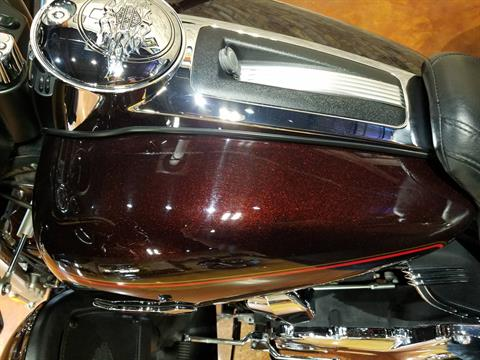 2011 Harley-Davidson Tri Glide® Ultra Classic® in Big Bend, Wisconsin - Photo 27