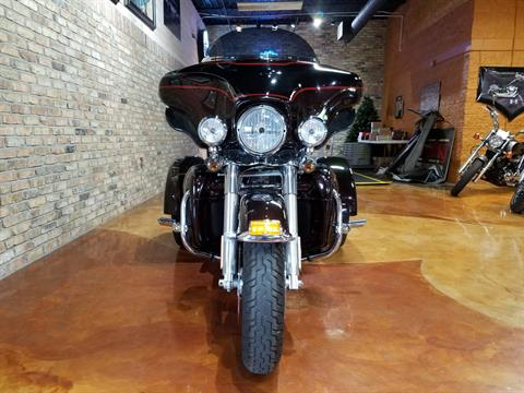 2011 Harley-Davidson Tri Glide® Ultra Classic® in Big Bend, Wisconsin - Photo 28