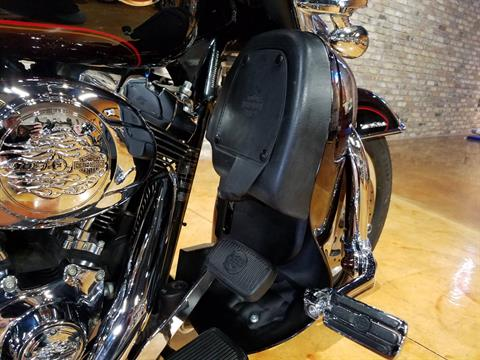 2011 Harley-Davidson Tri Glide® Ultra Classic® in Big Bend, Wisconsin - Photo 43
