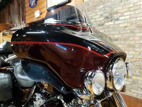 2011 Harley-Davidson Tri Glide® Ultra Classic® in Big Bend, Wisconsin - Photo 48