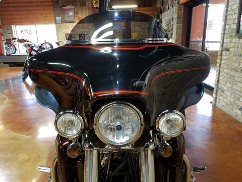 2011 Harley-Davidson Tri Glide® Ultra Classic® in Big Bend, Wisconsin - Photo 51