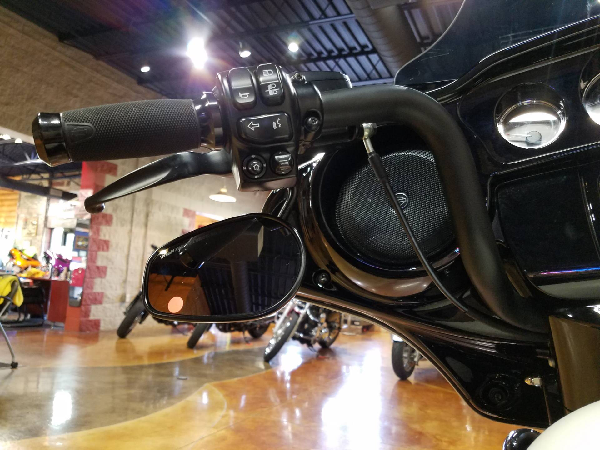 2018 Harley-Davidson Street Glide® Special in Big Bend, Wisconsin - Photo 53