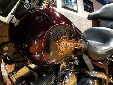 2005 Harley-Davidson FLHTC/FLHTCI Electra Glide® Classic in Big Bend, Wisconsin - Photo 39