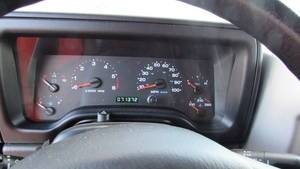 2005 Jeep Wrangler X in Big Bend, Wisconsin - Photo 25