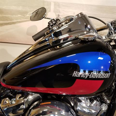 2019 Harley-Davidson Low Rider® in Mentor, Ohio - Photo 7