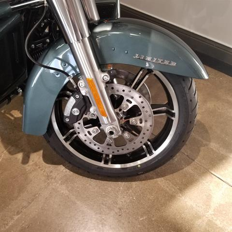 2020 Harley-Davidson Ultra Limited in Mentor, Ohio - Photo 9