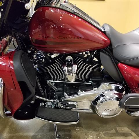 2020 Harley-Davidson Ultra Limited in Mentor, Ohio - Photo 10