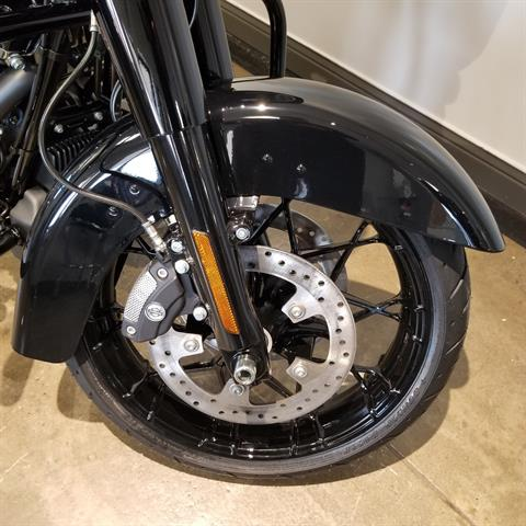 2020 Harley-Davidson Street Glide® Special in Mentor, Ohio - Photo 9