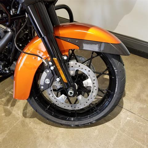 2020 Harley-Davidson Road Glide® Special in Mentor, Ohio - Photo 3