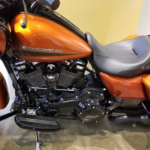 2020 Harley-Davidson Road Glide® Special in Mentor, Ohio - Photo 10