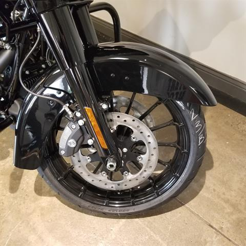 2019 Harley-Davidson Road Glide® Special in Mentor, Ohio - Photo 7