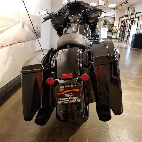 2019 Harley-Davidson Road Glide® Special in Mentor, Ohio - Photo 4