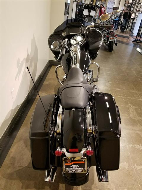 2018 Harley-Davidson Road Glide® in Mentor, Ohio