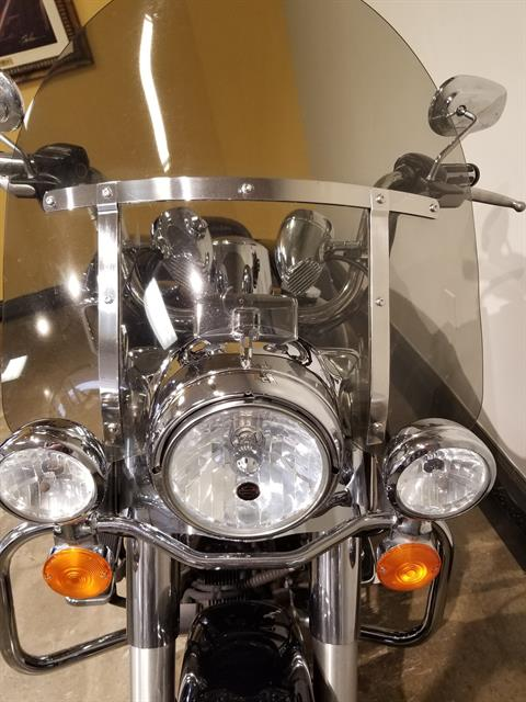 2013 Harley-Davidson Road King® in Mentor, Ohio