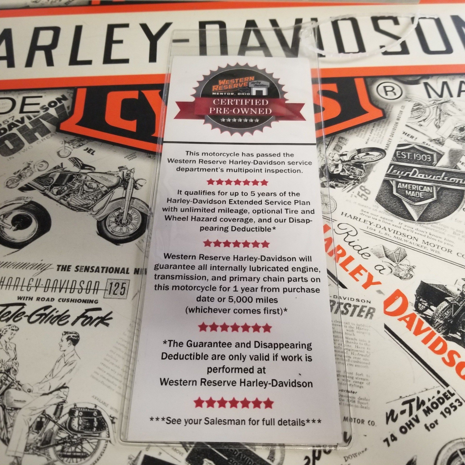 2016 Harley-Davidson Wide Glide® in Mentor, Ohio - Photo 11