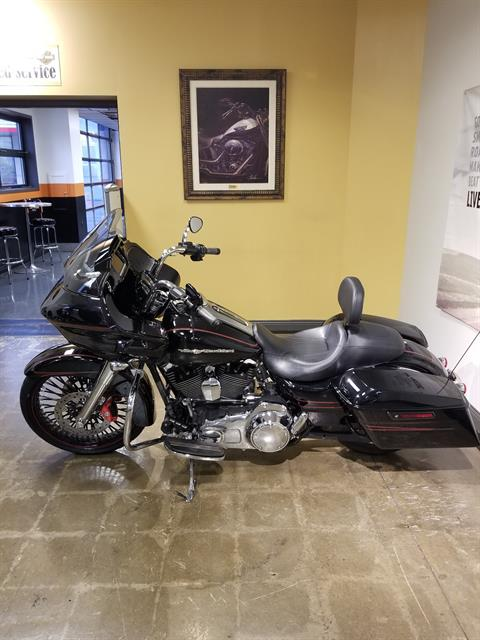 2015 Harley-Davidson Road Glide® Special in Mentor, Ohio