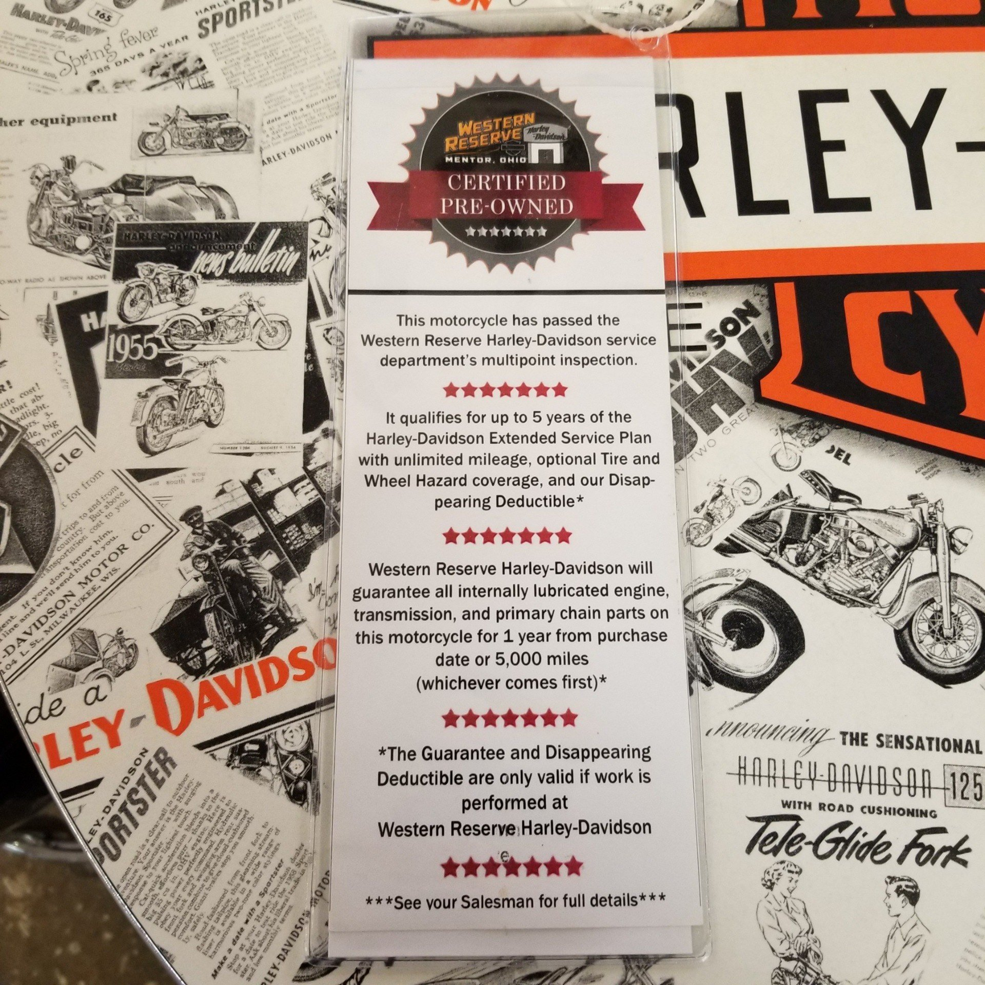 2016 Harley-Davidson Ultra Limited in Mentor, Ohio - Photo 9
