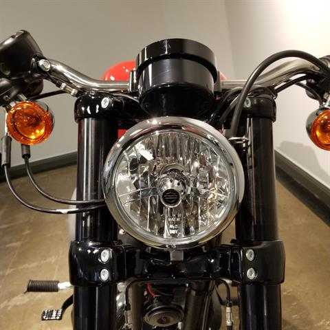 2020 Harley-Davidson Roadster™ in Mentor, Ohio - Photo 7