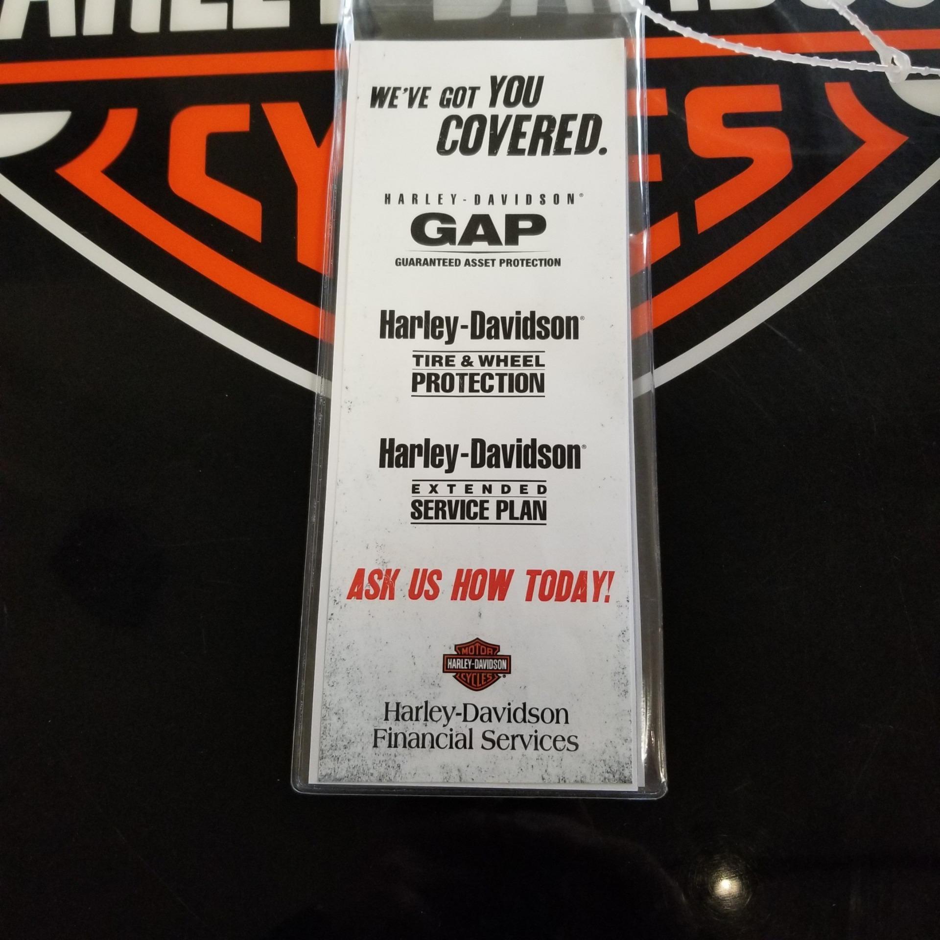 2019 Harley-Davidson Breakout® 114 in Mentor, Ohio