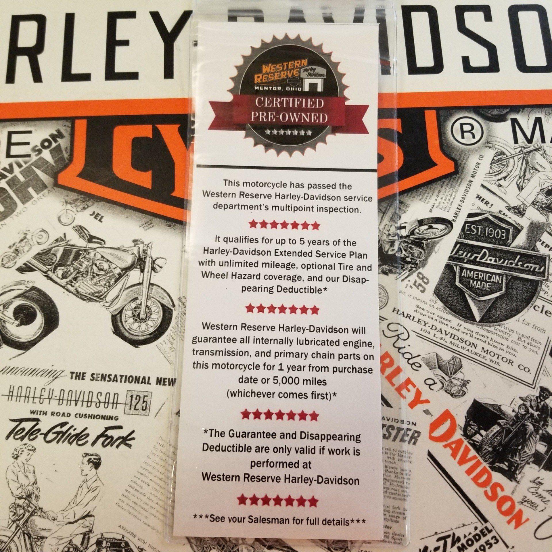 2013 Harley-Davidson Sportster® 883 SuperLow® in Mentor, Ohio