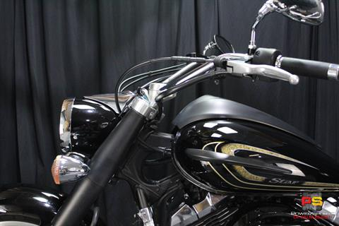 2013 Yamaha V Star 950 in Lake Park, Florida - Photo 18