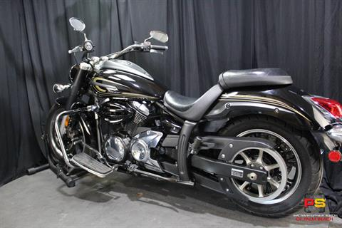 2013 Yamaha V Star 950 in Lake Park, Florida - Photo 23
