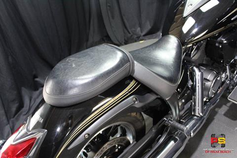 2013 Yamaha V Star 950 in Lake Park, Florida - Photo 31