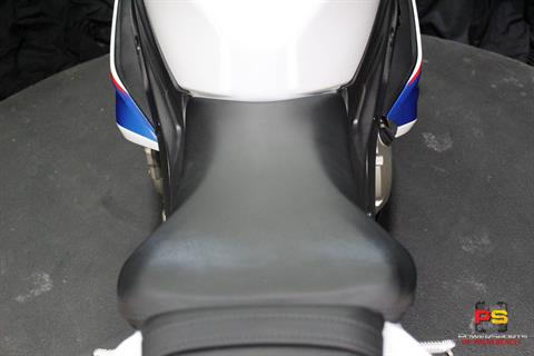 2018 BMW S 1000 RR in Lake Park, Florida - Photo 33