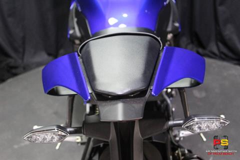 2018 Yamaha YZF-R1 in Lake Park, Florida - Photo 32