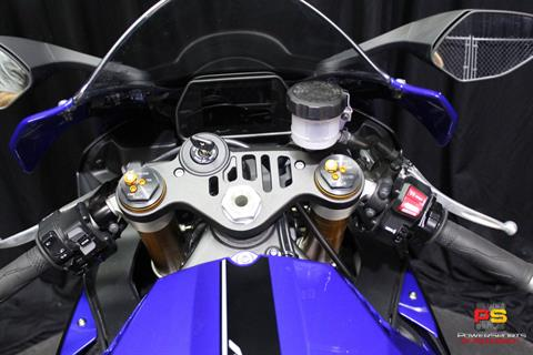 2018 Yamaha YZF-R1 in Lake Park, Florida - Photo 37