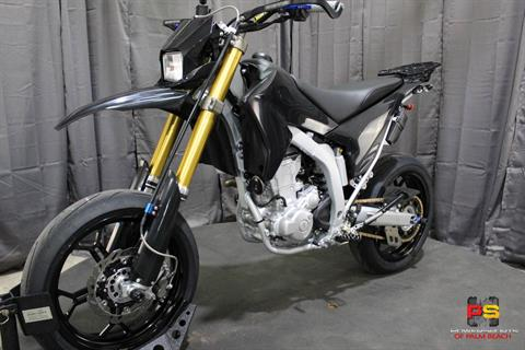2019 Yamaha WR250R in Lake Park, Florida - Photo 15
