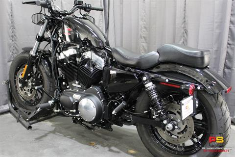 2019 Harley-Davidson Forty-Eight® in Lake Park, Florida - Photo 23