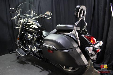 2014 Yamaha Stratoliner S in Lake Park, Florida - Photo 65