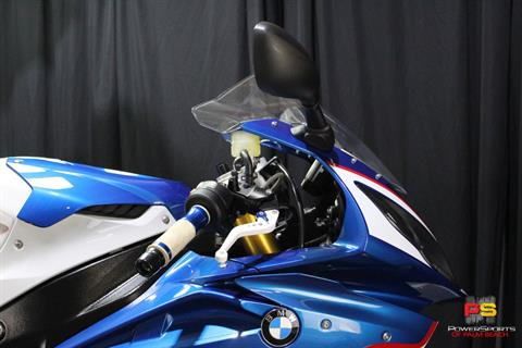 2015 BMW S 1000 RR in Lake Park, Florida - Photo 7