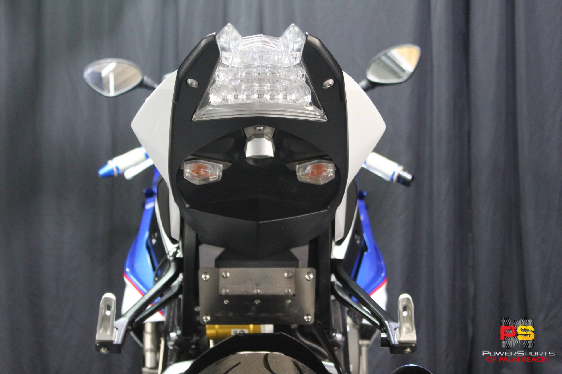 2015 BMW S 1000 RR in Lake Park, Florida - Photo 27